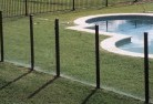 Applecross Commercial fencing 2