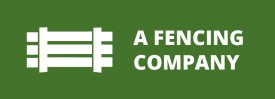Fencing Applecross - Your Local Fencer