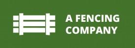 Fencing Applecross - Fencing Companies