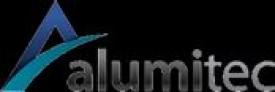 Fencing Applecross - Alumitec