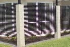 Applecross Decorative fencing 11