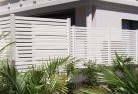 Applecross Decorative fencing 12