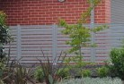 Applecross Decorative fencing 13
