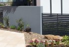 Applecross Decorative fencing 14