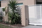 Applecross Decorative fencing 15