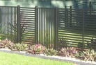 Applecross Decorative fencing 16