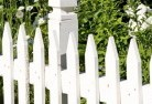 Applecross Decorative fencing 19