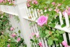Applecross Decorative fencing 21
