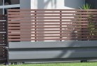 Applecross Decorative fencing 29