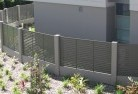 Applecross Decorative fencing 4