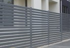 Applecross Decorative fencing 7