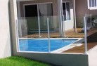 Applecross Frameless glass 4
