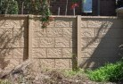 Applecross Panel fencing 2
