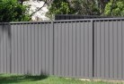 Applecross Panel fencing 5
