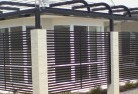 Applecross Privacy fencing 10