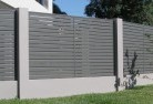 Applecross Privacy fencing 11