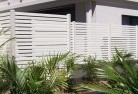 Applecross Privacy fencing 12