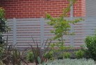 Applecross Privacy fencing 13