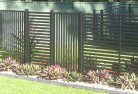 Applecross Privacy fencing 14