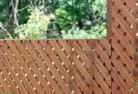 Applecross Privacy fencing 23