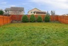 Applecross Privacy fencing 24