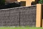 Applecross Privacy fencing 31