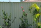 Applecross Privacy fencing 35