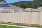 Applecross Privacy fencing 36