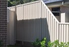 Applecross Privacy fencing 39