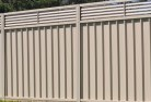 Applecross Privacy fencing 43