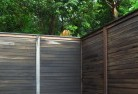 Applecross Privacy fencing 4