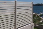 Applecross Privacy fencing 7
