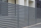 Applecross Privacy fencing 8