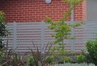Applecross Privacy screens 10