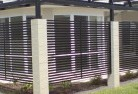Applecross Privacy screens 11