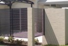 Applecross Privacy screens 12