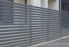 Applecross Privacy screens 14