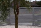 Applecross Privacy screens 15