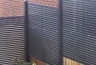 Applecross Privacy screens 17