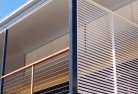 Applecross Privacy screens 18