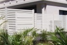 Applecross Privacy screens 19