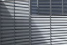 Applecross Privacy screens 23