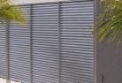 Applecross Privacy screens 24