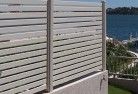 Applecross Privacy screens 27