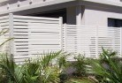 Applecross Privacy screens 28