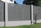 Applecross Privacy screens 2