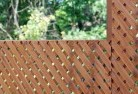 Applecross Privacy screens 37