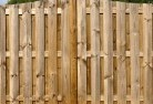 Applecross Privacy screens 39