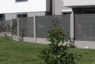 Applecross Privacy screens 3