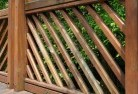 Applecross Privacy screens 40